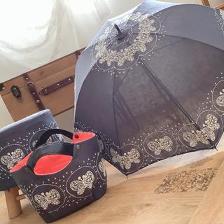 mina perhonen - ミナペルホネン日傘