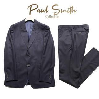 ポールスミス(Paul Smith)の 《ポールスミスコレクション》新品 高級ライン 2Bスーツ XLX(W91)(セットアップ)