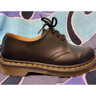 ドクターマーチン(Dr.Martens)のDr.Martenの靴(ローファー/革靴)