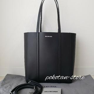 Balenciaga - 極美品【バレンシアガ】エブリデイ XS  トートバッグ ショルダーバッグ