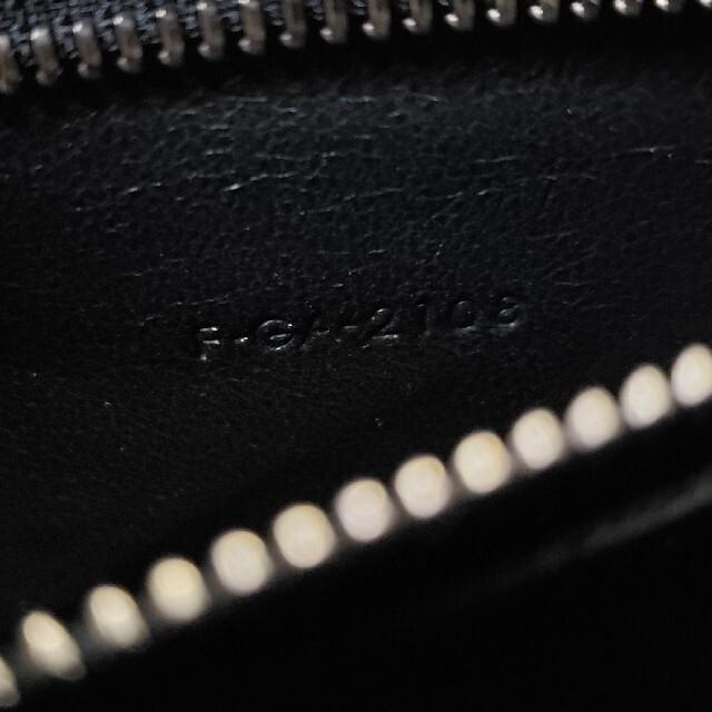 celine(セリーヌ)の極美品【セリーヌ】ラゲージ マイクロショッパー トリコロール  トートバッグ レディースのバッグ(トートバッグ)の商品写真