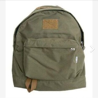 Gregory - ENDS AND MEANS DAYTRIP BACKPACK デイパック