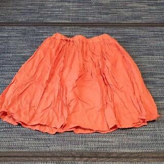 ブリーズ(BREEZE)のブリーズ スカート BREEZE 130(スカート)