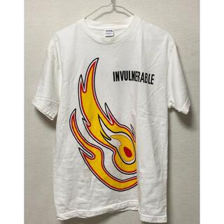 九龍妖魔學園紀 皆守甲太郎Tシャツ Mサイズ(その他)