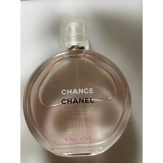 CHANEL - CHANEL/チャンス オーヴィーヴ