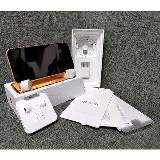 iPhone - 【使用感少・超美品】iPhoneXR 64GB シムフリー