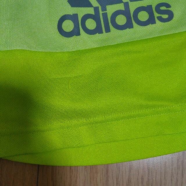 adidas(アディダス)のプリン様専用 アディダス パンツ ジャージ  ハーフパンツ  サッカー メンズのトップス(ジャージ)の商品写真