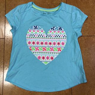 ギャップキッズ(GAP Kids)のGAP  Tシャツ 110㎝(Tシャツ/カットソー)