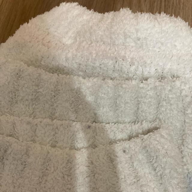 gelato pique(ジェラートピケ)のジェラートピケ ルームウェア セット セットアップ レディースのルームウェア/パジャマ(ルームウェア)の商品写真