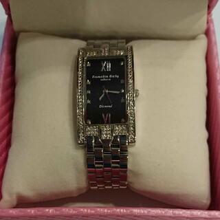 Rametto Bellymilano  腕時計