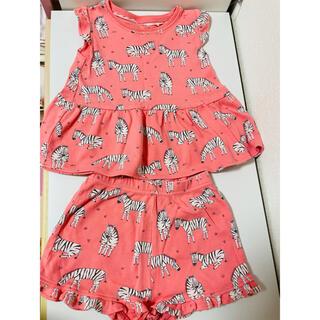 NEXT - NEXT 女の子 パジャマ
