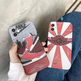 iphoneXS Maxプロケース 携帯ケース