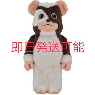 メディコムトイ(MEDICOM TOY)のBE@RBRICK GIZMO 1000% Costume Ver. (その他)