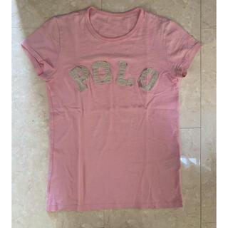 POLO RALPH LAUREN - キッズ Tシャツ