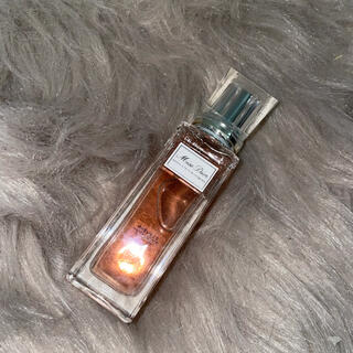 ディオール(Dior)のDior 香水(香水(女性用))