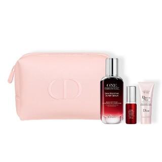 ディオール(Dior)の⚠️SALE⚠️お得⚠️新品✨ディオールワンエッセンシャルコフレセット(美容液)