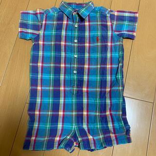ラルフローレン(Ralph Lauren)のラルフローレン ベビー服(その他)