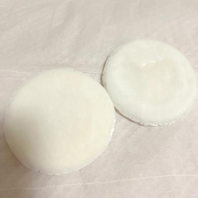 SHISEIDO (資生堂)(シセイドウ)のスノービューティー コスメ/美容のベースメイク/化粧品(フェイスパウダー)の商品写真