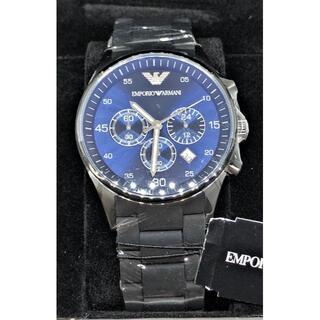 エンポリオアルマーニ(Emporio Armani)のエンポリオ アルマーニ 時計 メンズ EMPORIO ARMANI AR5921(腕時計(アナログ))