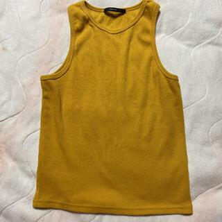 エモダ(EMODA)の6月限定 送料無料 ノースリーブ(Tシャツ(半袖/袖なし))
