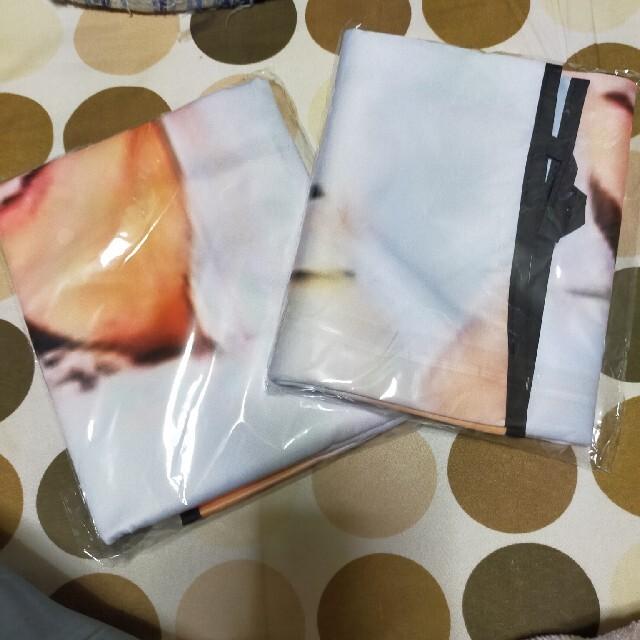 嵐(アラシ)の嵐 エンタメ/ホビーのタレントグッズ(アイドルグッズ)の商品写真