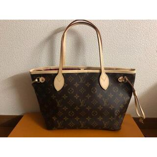 LOUIS VUITTON - 『正規品』ルイヴィトン トートバッグ