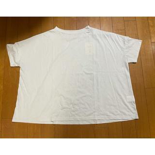 NARU半袖Tシャツ(Tシャツ(半袖/袖なし))
