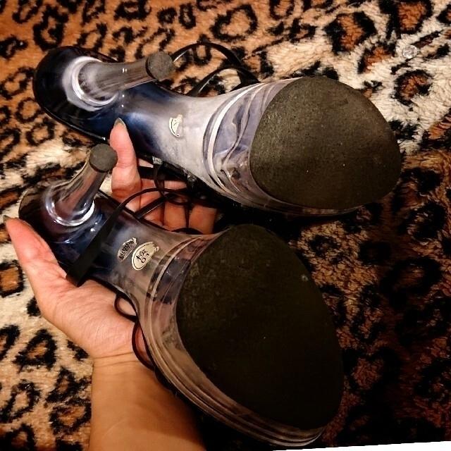 dazzy store(デイジーストア)のDazzyStore レディースの靴/シューズ(サンダル)の商品写真