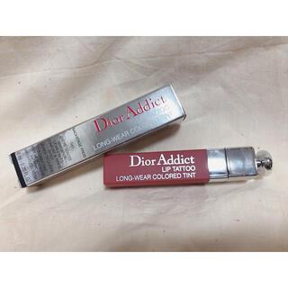 ディオール(Dior)のディオール アディクトリップティント541(口紅)