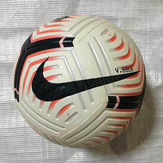ナイキ(NIKE)のNike ナイキ クラブエリート フライト マジア 5号 club elite(ボール)