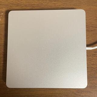Apple - APPLE スーパードライブ USB 純正品