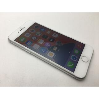 Apple - 美品 SIMフリーdocomo iPhone8 64GB シルバー 158