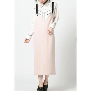 ROSE BUD - ローズバッド スカート(グリード、ICB、スナイデル)