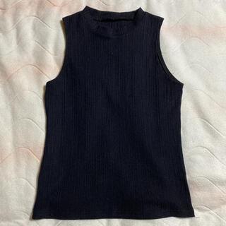 リゼクシー(RESEXXY)の6月限定 送料無料 ノースリーブ(Tシャツ(半袖/袖なし))