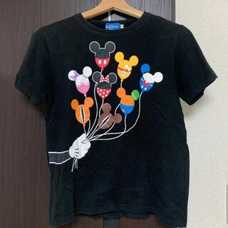 ディズニー(Disney)のディズニー 30周年記念Tシャツ (Tシャツ/カットソー)