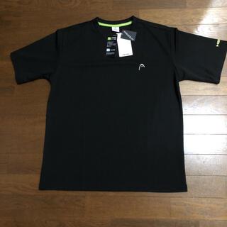 HEAD - HEADスポーツTシャツ