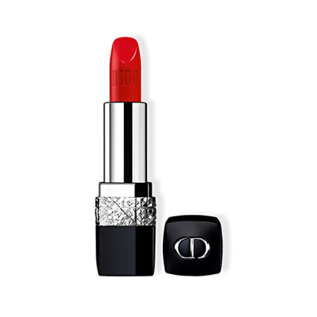 Dior(ディオール)のDior ルージュ 080 コスメ/美容のベースメイク/化粧品(口紅)の商品写真