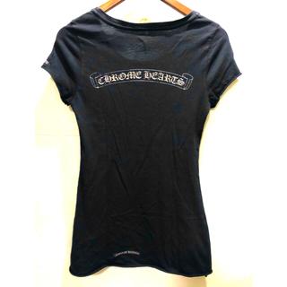 クロムハーツ(Chrome Hearts)のクロムハーツ  Tシャツ (Tシャツ(半袖/袖なし))