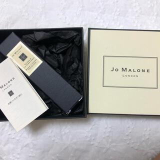 Jo Malone - ジョーマローン リップ