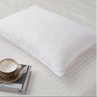 コストコ(コストコ)のコストコ Costco 枕 クッション(クッション)