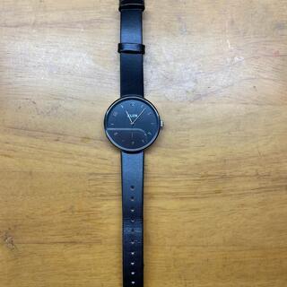 CASIO - KLON 腕時計