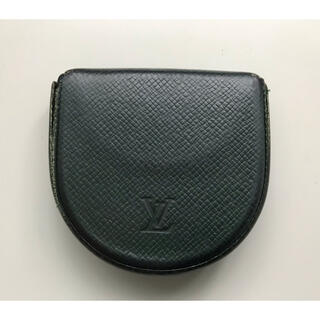 LOUIS VUITTON - 正規品 ルイヴィトン タイガ コインケース