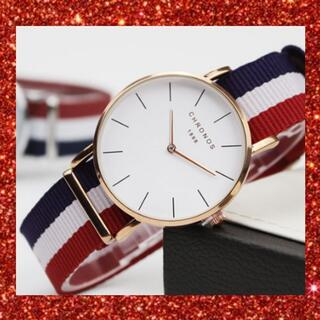 腕時計 メンズ レディース おしゃれ ビジネス 安い お洒落 ブランド