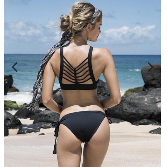 ALEXIA STAM(アリシアスタン)のなつ様専用 レディースの水着/浴衣(水着)の商品写真