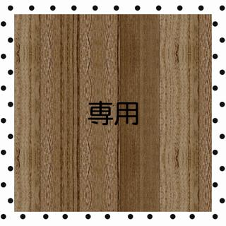 アンティカ(antiqua)のアンティカ ストライプ切り替えカットソー(カットソー(長袖/七分))