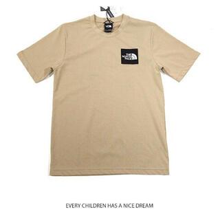 THE NORTH FACE - 【新品】THE NORTH FACE ノースフェイス 半袖 Tシャツ XLサイズ