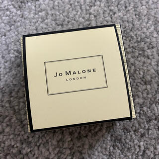 Jo Malone - ジョー マローン ロンドン イングリッシュペアー&フリージア