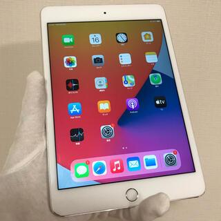 iPad - iPad mini4 16GB Wi-Fiモデル 訳あり