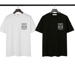 LOEWE - 大人気品 LOEWE  Tシャツ半袖