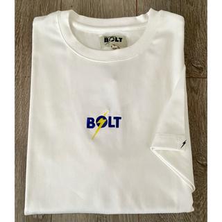 Lightning Bolt - LIGHTNING BOLT ライトニングボルト Tシャツ LL
